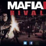 マフィア III:ライバル