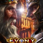エボニー‐王の帰還